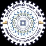IIT Roorkee Logo