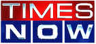 Times Now on IIT Roorkee and CloudxLab course on Big Data and AI
