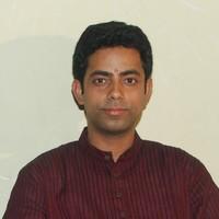Kamal Upadhyay