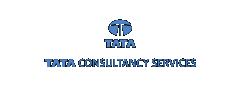 tcs brand logo